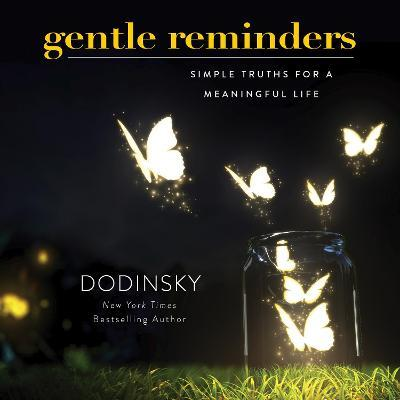 Gentle Reminders Cover Image
