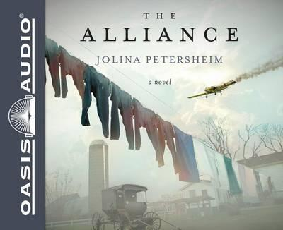 The Alliance (Library Edition)
