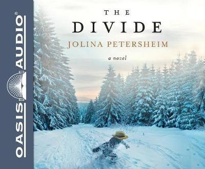 The Divide (Library Edition)