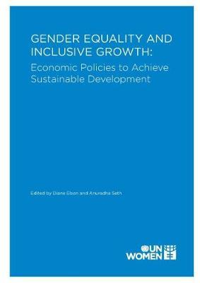 Gender equality and economic growth pdf