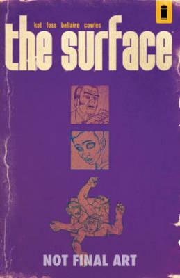 The Surface Volume 1