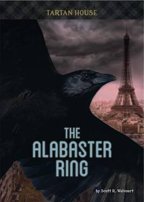 The Alabaster Ring