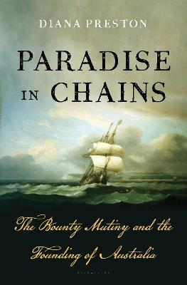 Paradise in Chains