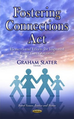 Fostering Connections Act