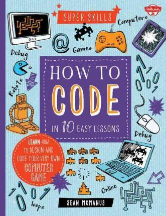 how to code in 10 easy lessons download