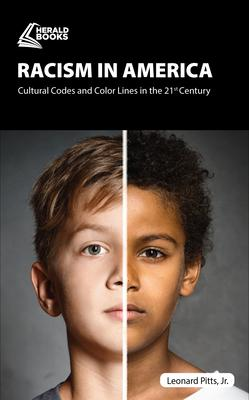 racism in the shadows White supremacy or white supremacism is a racist ideology based upon the belief that white people are superior in many ways to people of other races, and that therefore, white people should be dominant over other races white supremacy has roots in scientific racism,.