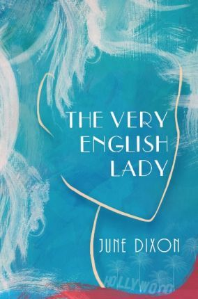 The Very English Lady