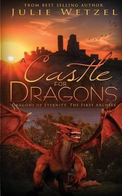 A Castle for Dragons