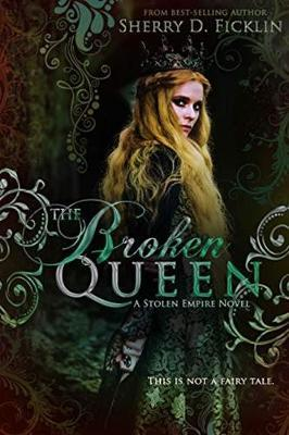 The Broken Queen