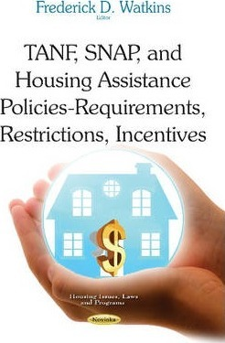social assistance policies