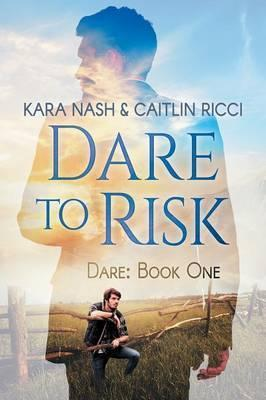 Dare to Risk Cover Image