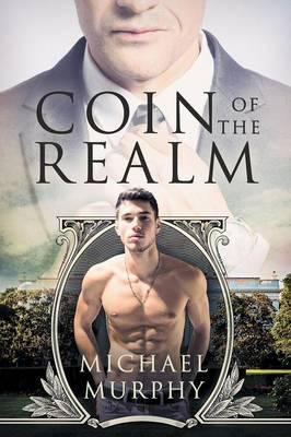 Coin of the Realm Cover Image