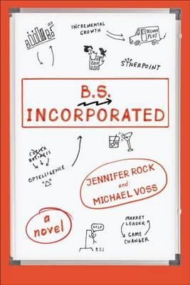 B.S., Incorporated