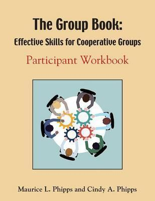 The Group Book