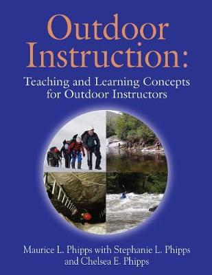 Outdoor Instruction