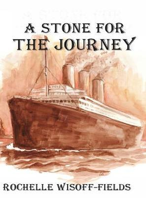 A Stone for the Journey