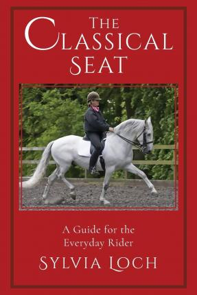 The Classical Seat