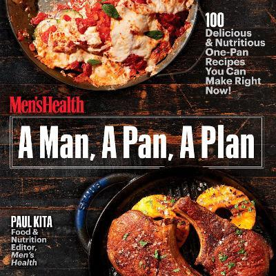 A man a pan a plan paul kita 9781635650044 a man a pan a plan forumfinder Image collections