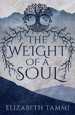 Weight of a Soul