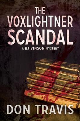 The Voxlightner Scandal