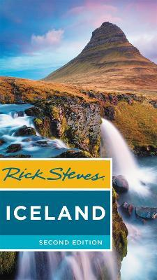 Rick Steves Iceland (Second Edition)