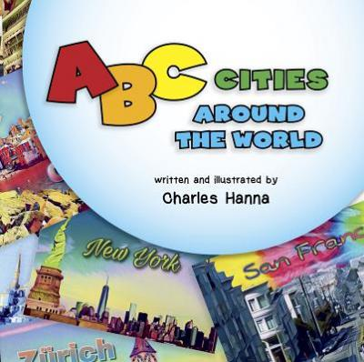 ABC Cities Around the World