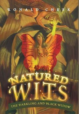 Natured Wits  The Darkling and Black Widow