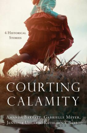 Courting Calamity