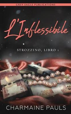 L'Inflessibile