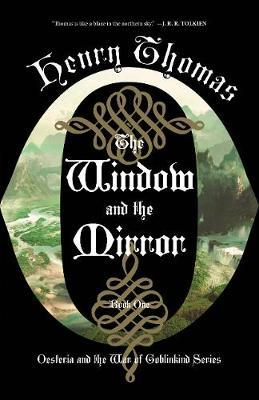 The Window and the Mirror