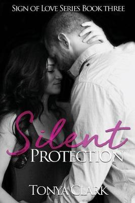 Silent Protection
