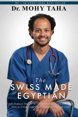 The Swiss-Made Egyptian