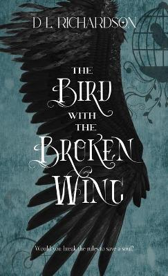 The Bird With The Broken Wing