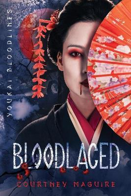 Bloodlaced