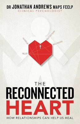 The Reconnected Heart
