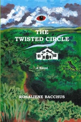 The Twisted Circle