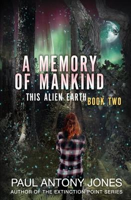 A Memory of Mankind