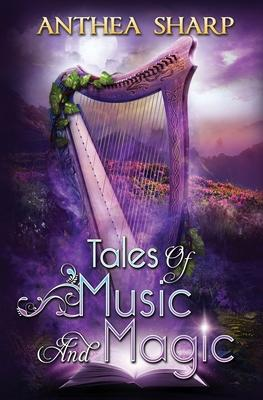 Tales of Music and Magic