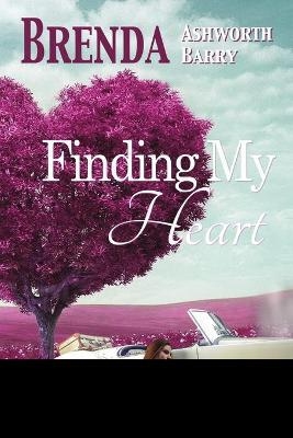 Finding My Heart Cover Image