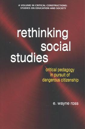 critical review of power shift rethinking Definition of critical race theory a critical review of supreme the social effect of these compounded oppressions require a critical rethinking of any.