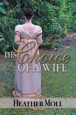His Choice of a Wife