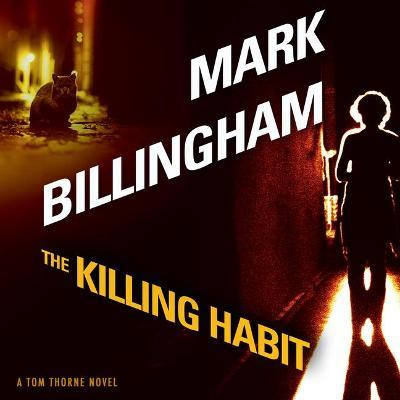 The Killing Habit