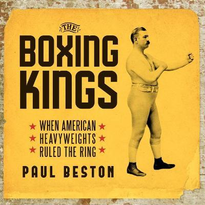 The Boxing Kings
