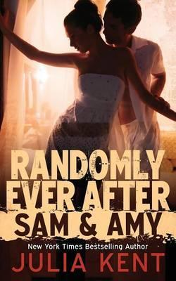 Randomly Ever After: Sam and Amy