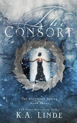 The Consort