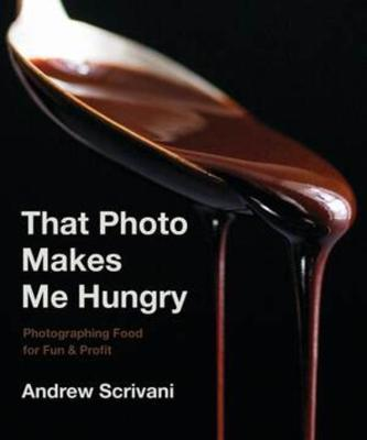 That Photo Makes Me Hungry