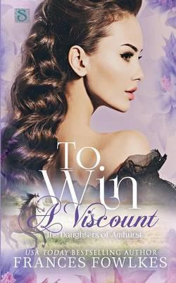 To Win a Viscount Cover Image