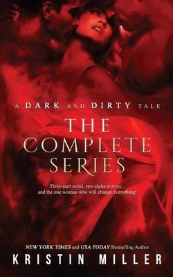 A Dark and Dirty Tale Boxed Set Cover Image