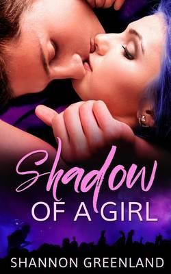 Shadow of a Girl