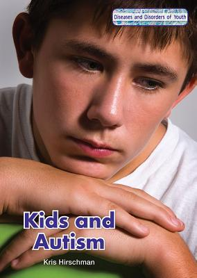 Kids and Autism